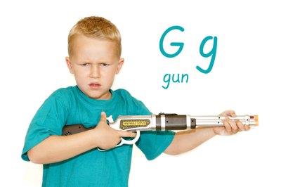 Gun1m_2
