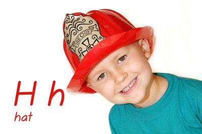 Hat1m