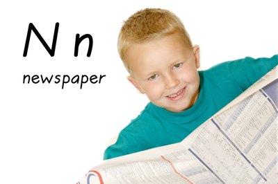 News1m