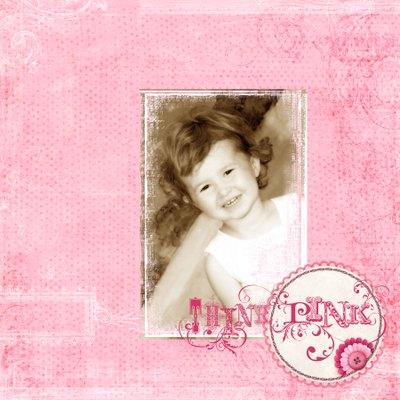 Pink1m