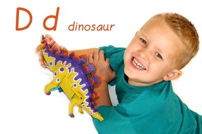Dino1m