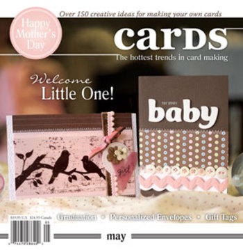 Cardsmay2008cover_lg